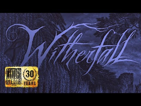 WITHERFALL - A Prelude To Sorrow (Trailer) Mp3
