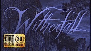 WITHERFALL - A Prelude To Sorrow (Trailer)
