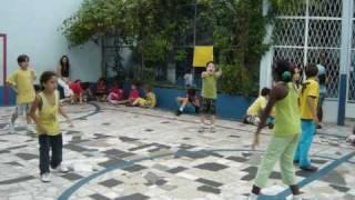 Yawalapiti M - vivendo e aprendendo a jogar.avi