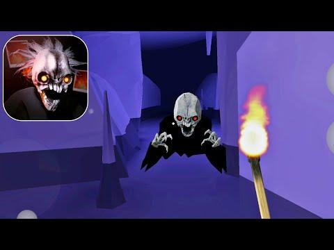Rising Evil 3D    Full Games   GamePlay Walkthrough PART 1 ( IOS Android )