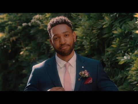 J D Witherspoon Wedding Film Runjdrun Youtube