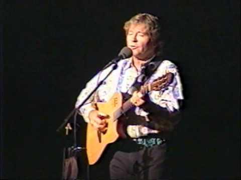 John Denvers Last Public Performance