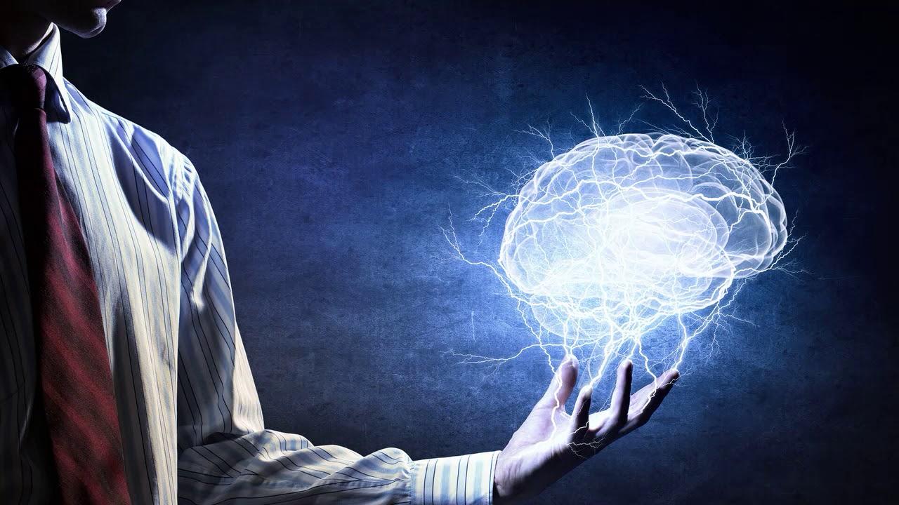Как развить правое полушарие мозга у взрослых упражнения