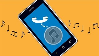 How to make a ringtone in android phone