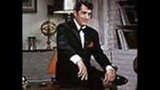 Dean Martin Until The Real Thing Comes Along