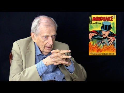 Understanding Hypnosis with Stanley Krippner
