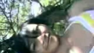 Download Video Cut keke exprience sexs MP3 3GP MP4