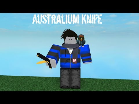 Roblox Script Showcase Dio Time Stop Knives By Vengefulprogram Roblox Script Showcase Jojo S Bizarre Adventure Scripts Youtube