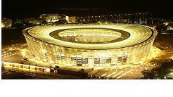OFM Tipps - Das perfekte Stadion bauen (OFM, OnlineFußballManager, OFM Tipps)