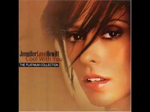 Cool With You - Jennifer Love Hewitt