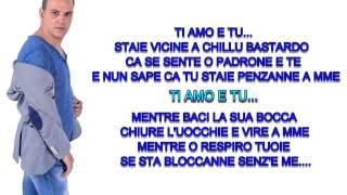 Gianni Celeste - Un