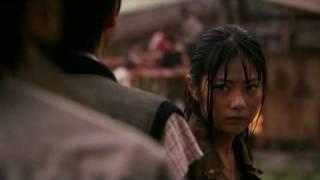Kamen Rider 555 Movie Trailer
