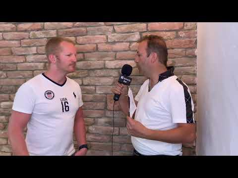 Samuel Geisler | Peakmedia - Digital Signage Geschäftsführer | lanmedia Business Talk