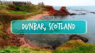 Download Video Dunbar, Scotland MP3 3GP MP4