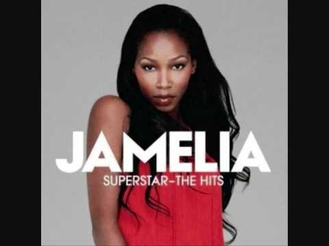 Jamelia - Superstar - YouTube