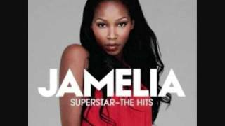 Download Lagu Jamelia - Superstar mp3