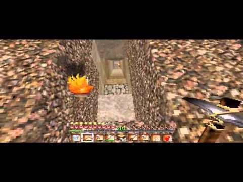 let`s-play-minecraft-#-61-das-obsidian
