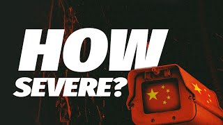 Systematic Chinese Spying Inside the United States | Zooming In - Glance