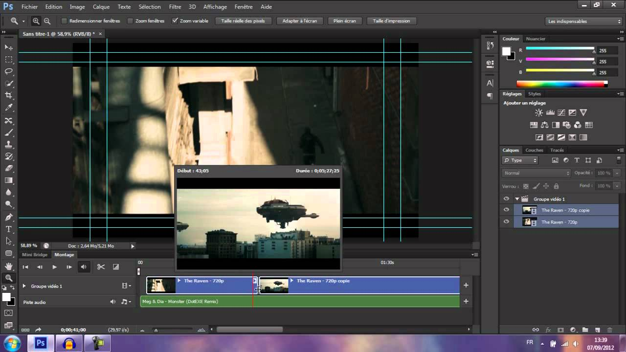CS6 PHOTOSHOP DOWNLOAD