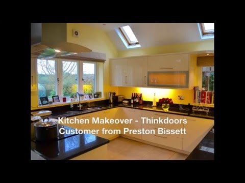 kitchen-makeover-thinkdoors-customer-from-preston-bissett