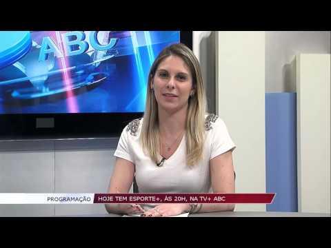 Restituição de ICMS na conta de Energia Elétrica -  Dra. Beatriz Dainese