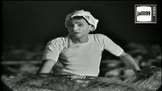 HD 🇰🇼 عام ١٩٦٧م يا فرحة السمار / عبدالحليم حافظ / تصوير تلفزيون الكويت