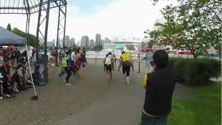 Piggy Back Race 06-02-2012.mp4