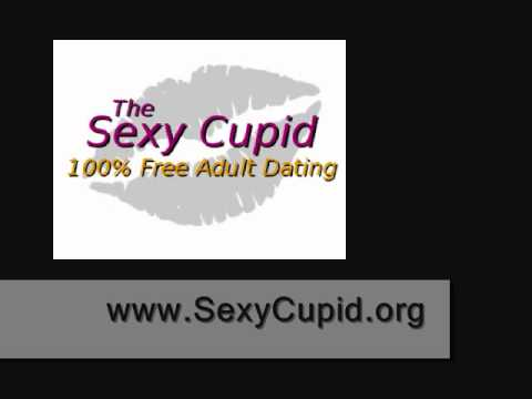 Best Adult Dating Website