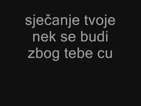 Veseli Dečki - Večernja Zvona / Hrvatsko Zagorje, Lepo Ime Tvoje