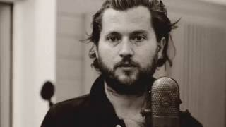 Rival Sons - (new album) Hollow Bones (the making of) pt. 2