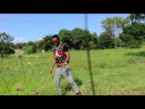 Sanjay Boy  Ft Diamond = Ng'aring'ari  Ofsho Video