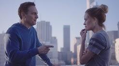 Film: FAITH, HOPE & LOVE (Trailer, Deutsch)
