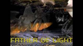 Watch Adiastasia Father Of Light video