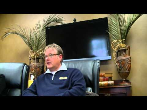 30b6 Deposition of Power Boats, Inc  PART 3