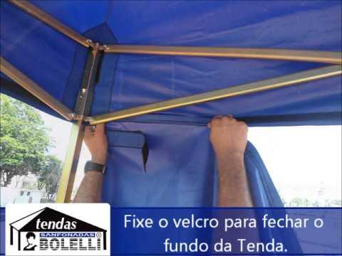 yardistry gazebo 12x14 instructions