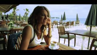 Jessica Gall - Riviera EPK short version