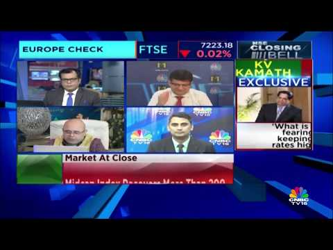 Closing Bell | Ashwani Gujral & Mitesh Thakkar's BTST Calls (12th March) | CNBC TV18