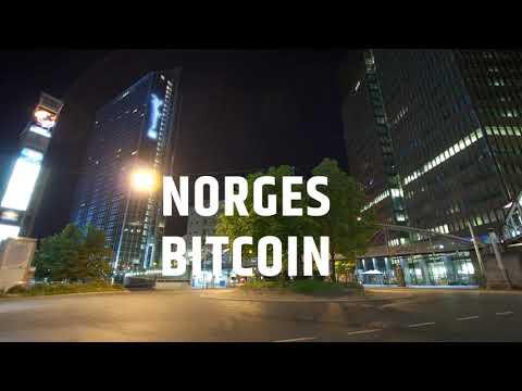 Hvordan kjøpe Bitcoin i Norge - Vipps -Bank - Kort - Kontant
