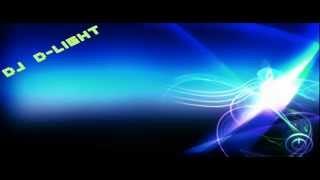 Dj D-Light - HandsUp & Dance Mix |120 (Virtual Dj Home)