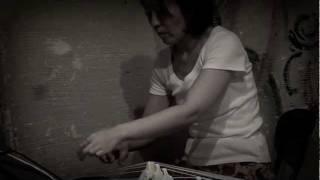 Hitomi Hashimoto (Koto)