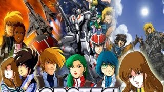 Is Leonardo DiCaprio Involved In ROBOTECH? - AMC Movie News
