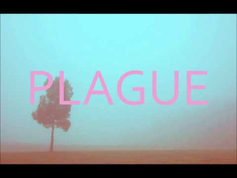 Crystal Castles - Plague (Long Trip)