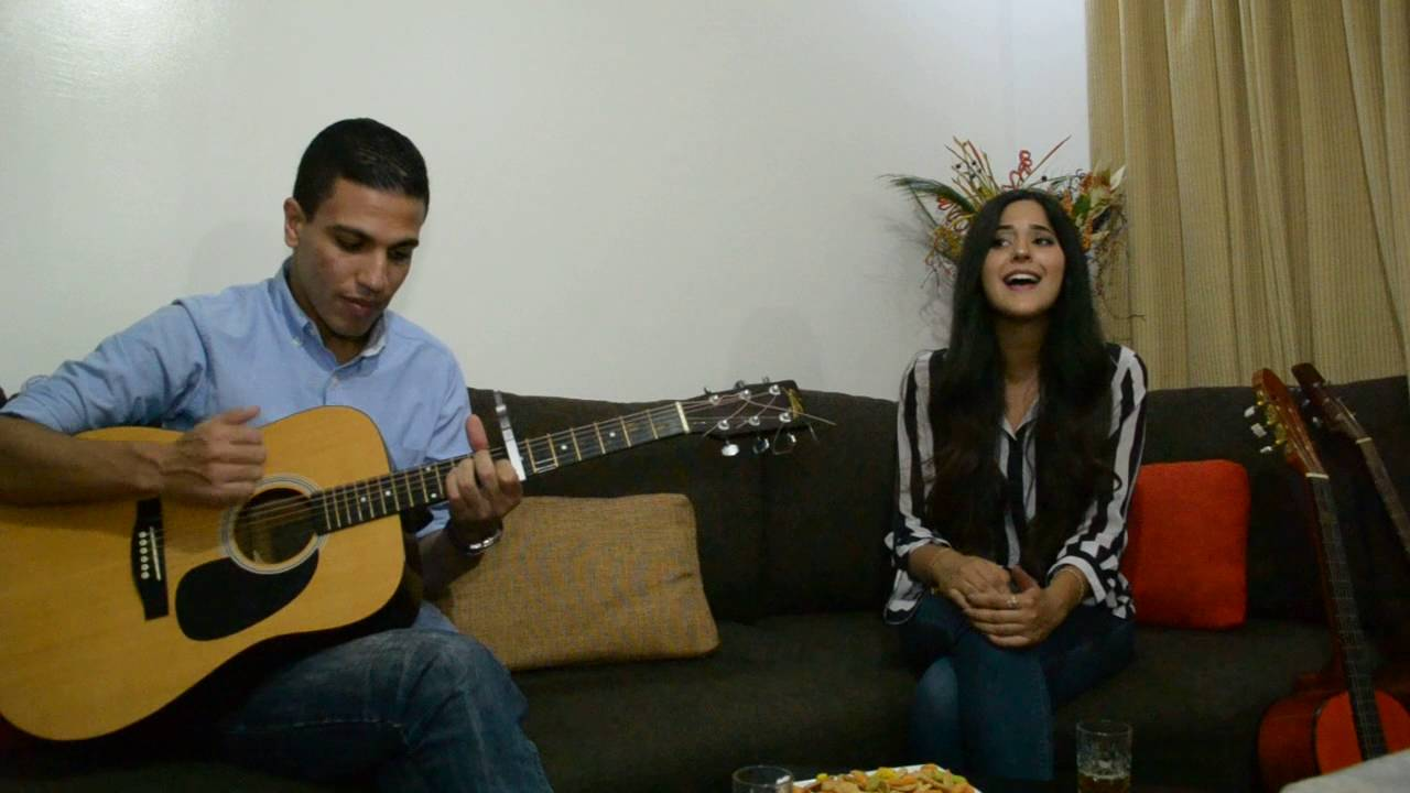 music j espere tkouni ghaya