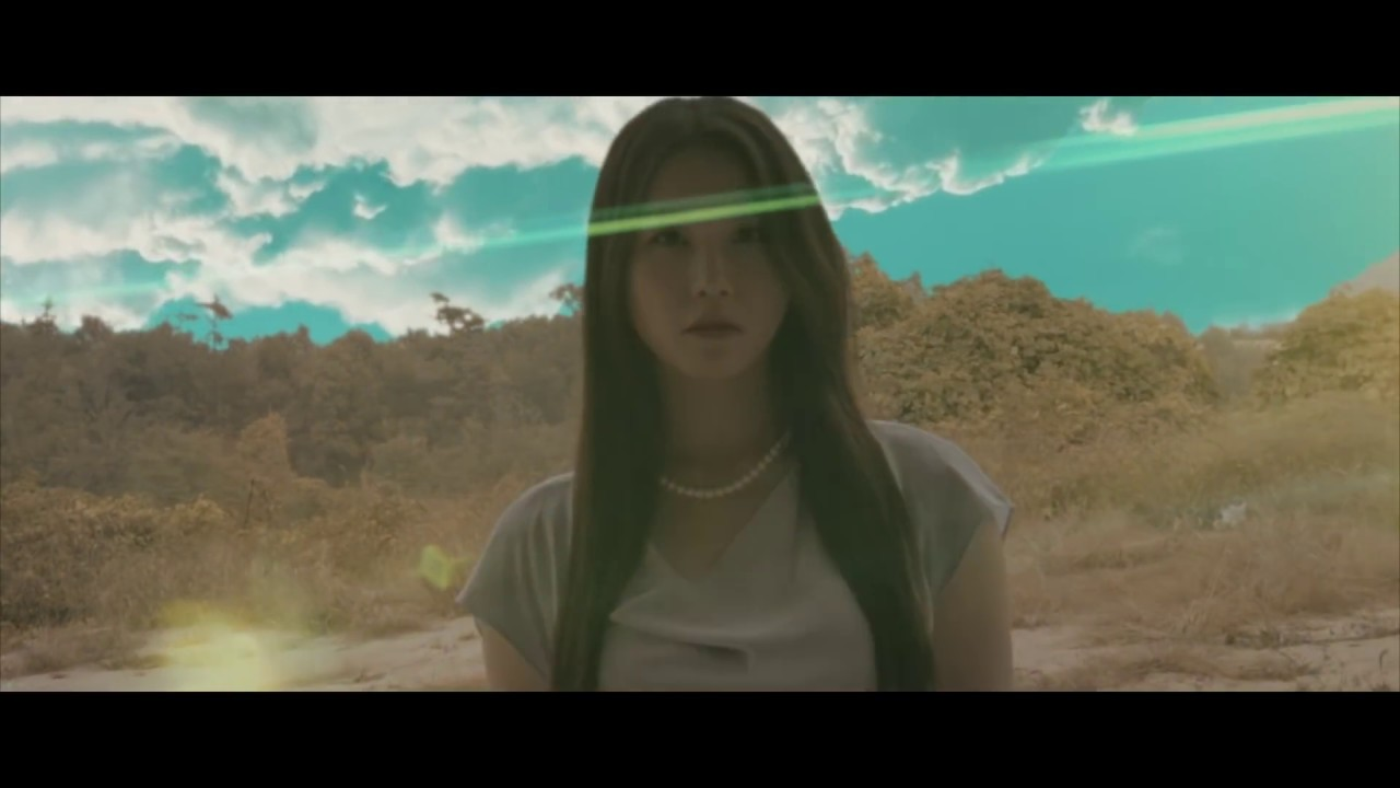 【MV】Love Bomb - READER