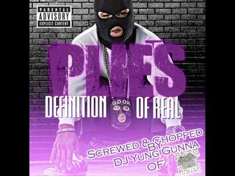 The Definition Of Real Plies Zips
