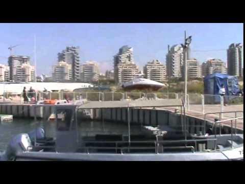Tekoa, Rahel Tumb, Ferry Ashdod Adventure, Hadassah Hospital