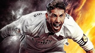 O Medo Não é Real - Motivação para Jogadores de Futebol - (David Luiz & Thiago Silva)