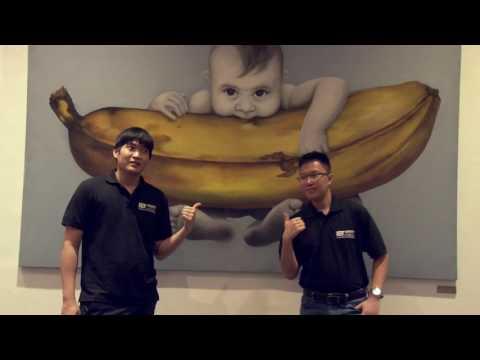 IET PSB Academy - Jakarta