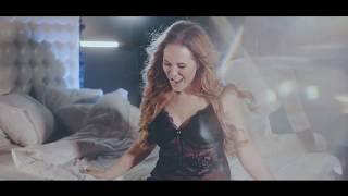 Смотреть клип Мася Шпак - Поцелуями