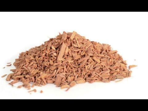 sandalwood---special-spiritual-properties-of-sandalwood-essential-oil